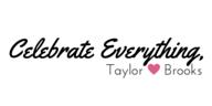 Celebrate Everything,