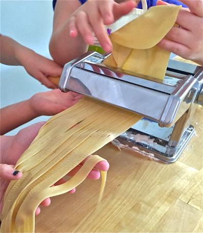 pasta.png